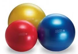 fitball4