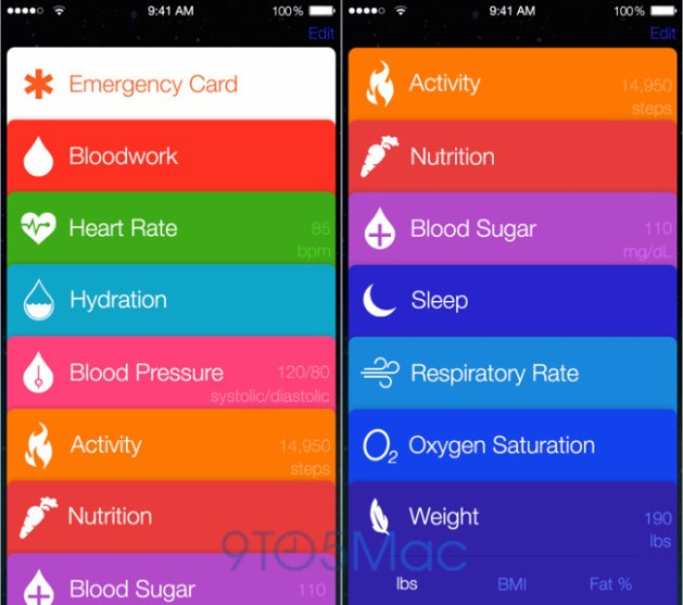 healthbook-1