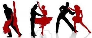 bailas-sabes-que-asi-mejoras-tu-figura-tu-sal-L-7l4Gjx