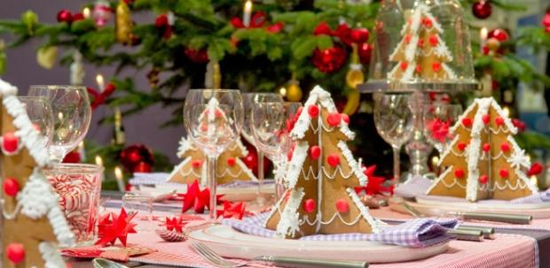 menu-bajo-en-grasas-para-navidad