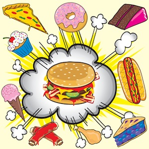 por_que-te_llaman_la_atencion_las_comidas_que-mas_engordan_