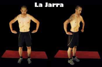 la-jarra