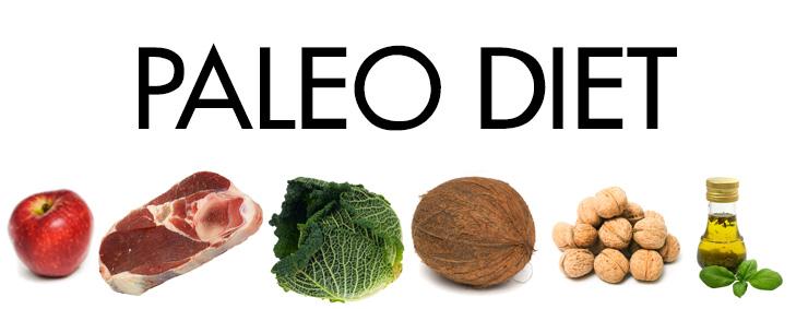 paleo2
