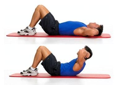 crunch-abdominal1