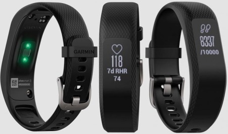 garmin-vivosmart-3-monitor-ejercicio-pantalla-oled-D_NQ_NP_782024-MCO26595707205_012018-F
