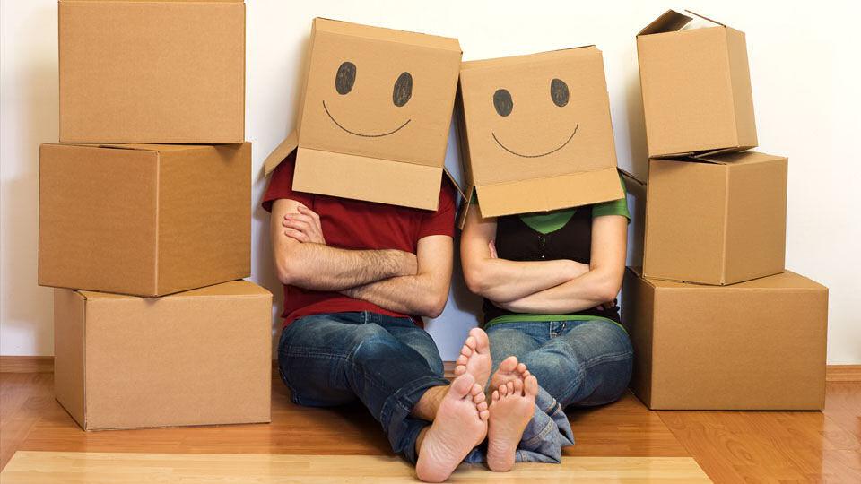 déménagement-Helpy