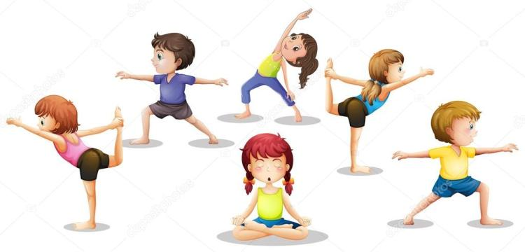 depositphotos_51971639-stock-illustration-children-stretching
